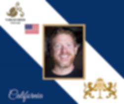 Jason Haas, Tablas Creek Vineyard