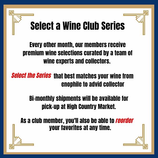 Wine Club Series.png