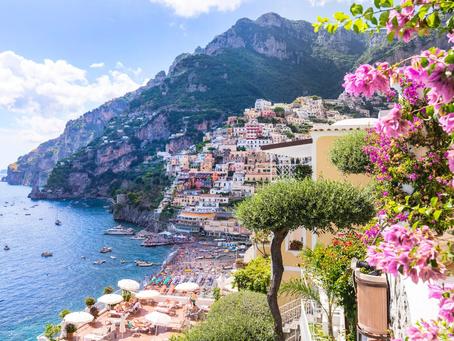 Best Honeymoon Trips & Tips!