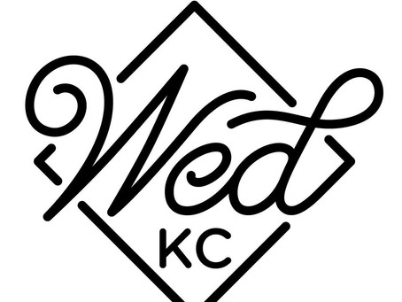 Winners of the 2020 KC Wedding Vendor Choice Awards