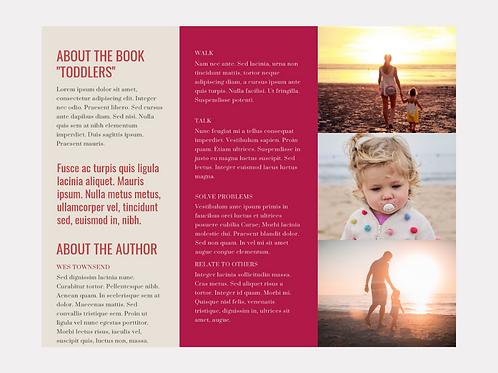 Brochure - Back