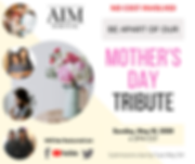 Mother's Day Campaign 2020.png