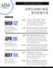 AIM Mar - May Upcoming Events.png
