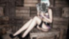 Lascivious AW14_stockingsWWlatex.jpg