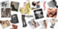 Lascivious Lingerie Closed Header.jpg