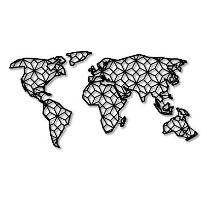 Mapa 2>  Figura madera