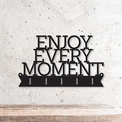 Portallaves > Enjoy Every Moment