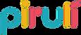 Piruli colores-14_edited.png