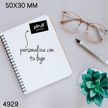 Sellos PAPEL 4929> 5 X 3 cms