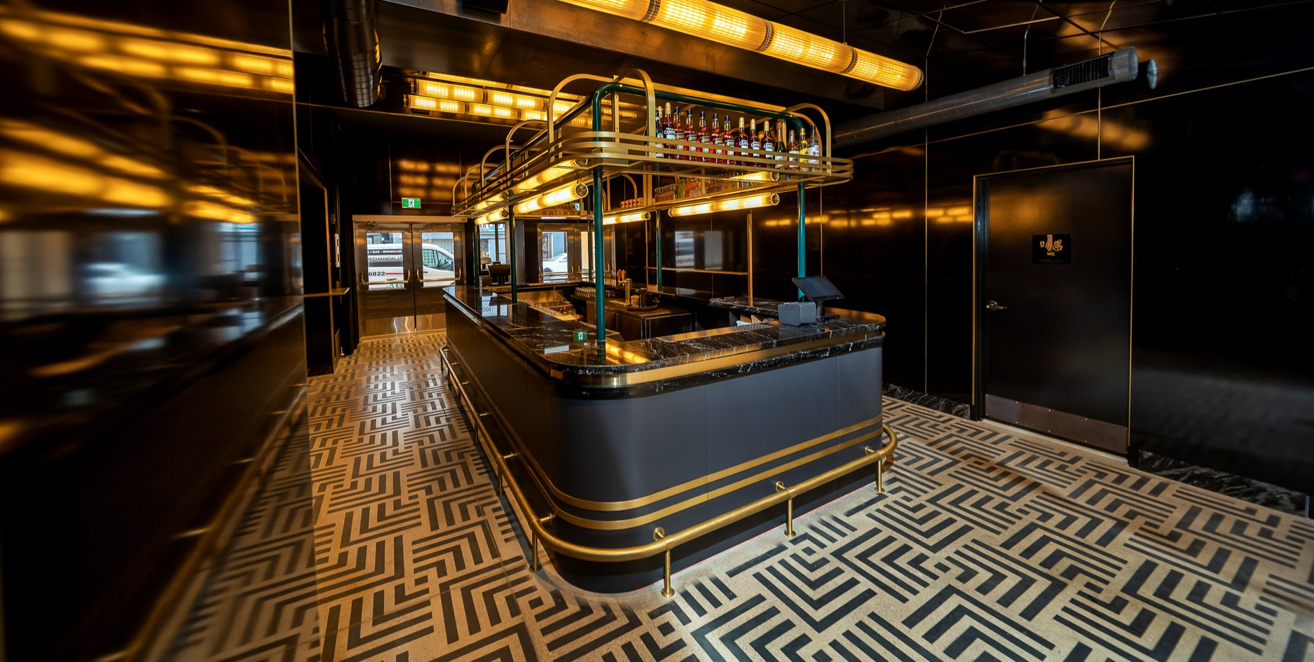 PARADISE-THEATRE-NOV-2019-Lobby-Bar-124_
