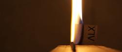 FIRE_edited
