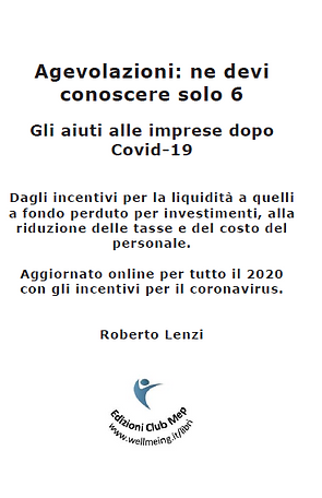 libro nuovo.PNG