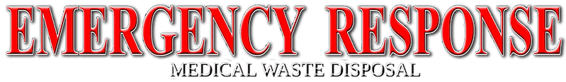 logo_waste.png