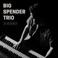 Big Spender Trio - Shimmer.webp