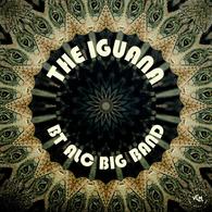 BT ALC Big Band - The Iguana.webp