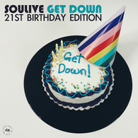 Soulive+-+Get+Down+2nd+pressing+for+store.jpeg