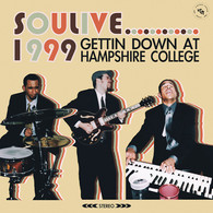 Soulive+-+Gettin+Down+2nd+pressing+for+store.jpeg