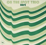 On The Spot Trio - Hefe.webp