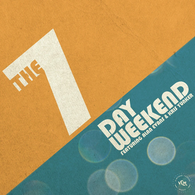 The 7 Day Weekend.webp