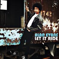 Let+It+Ride+-+2021.jpeg