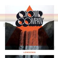 Crowd Company - Lowdown.webp
