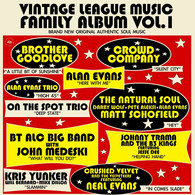 Vintage+League+Music+-+Family+Album+vol.+1+-+digital+cover+3000+x+3000.jpeg
