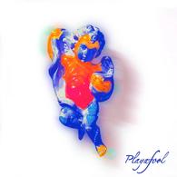Shakewell - Playafool.webp