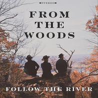 From The Woods - Follow the River.webp