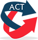 ACT RED copy.png