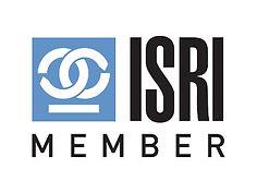 ISRI-member.jpg