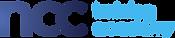 Nov 2018 NCC Training Academy logo ol-01