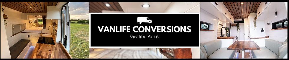 VANLIFE%20CONVERSIONS%20(5)_edited.jpg