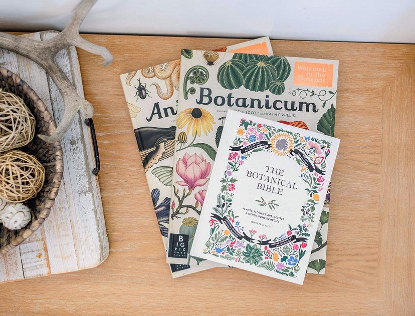 botanical-book-hero-2_edited.jpg