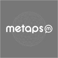 07_metaps.jpg