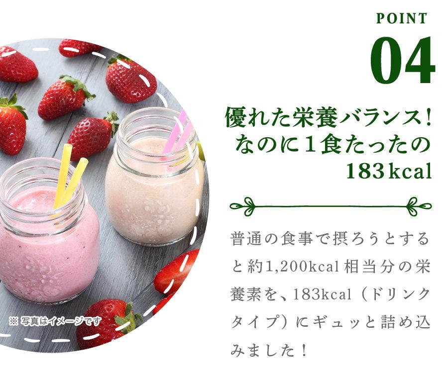 point04_2.jpg