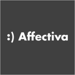 03_affectiva.jpg