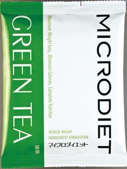drink_greentea.png