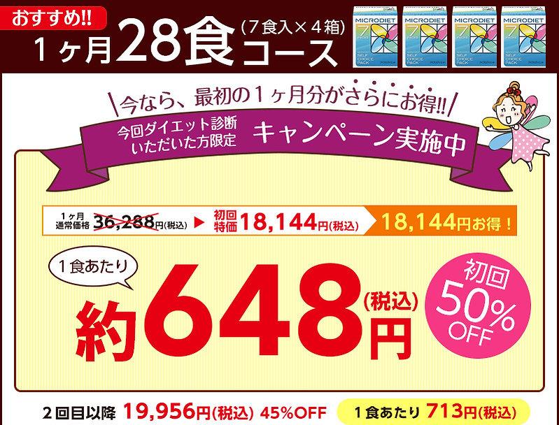 teiki67_buy_main01_1_2.jpg