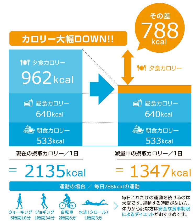 caloriedown_img.jpg