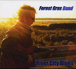river city blues artwork.jpg