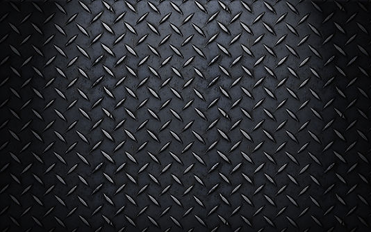 Black Diamond Plate.jpg
