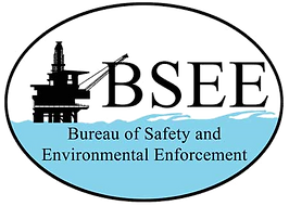 BSEE_logo.png