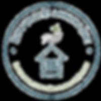 RPI_logo.png