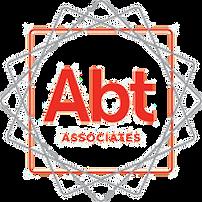 abt_logo.png