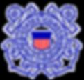 USCG_logo.png
