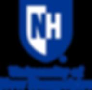 UNH_logo.png