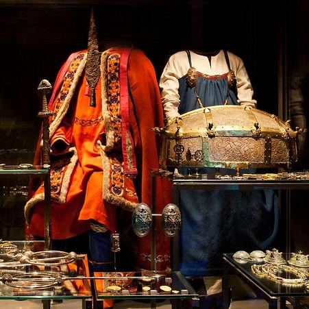 habillement-viking-et-bijoux-exposition-