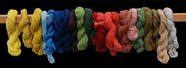 couleurs-des-laines-a-l-age-viking-2.png