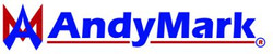 andymark-logo-400