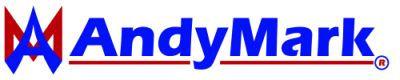 andymark-logo-400.jpg